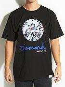 Diamond Brilliant T-Shirt