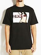 Diamond DMND Jenny T-Shirt