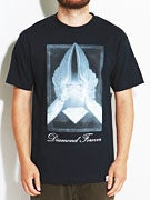 Diamond Forever 13 T-Shirt