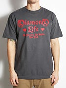 Diamond Gang T-Shirt