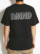 Diamond Glory T-Shirt