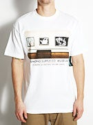 Diamond Gallery T-Shirt