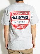 Diamond Hardware T-Shirt