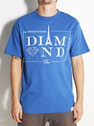 Diamond Paris T-Shirt