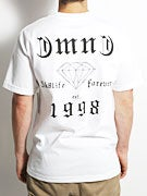 Diamond Skate Life T-Shirt