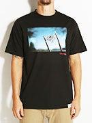 Diamond Sky T-Shirt