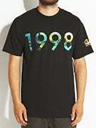 Diamond 1998 SF Lights T-Shirt