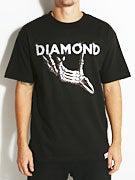Diamond Styx & Stones T-Shirt