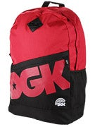 DGK Angle 2 Backpack