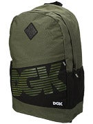 DGK Angle 3 Backpack