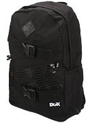 DGK Angle 3 Skate Strap Backpack
