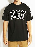 DGK Always 420 T-Shirt
