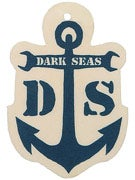 Dark Seas Anchor Air Freshener