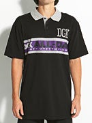 DGK All Day Sport Polo