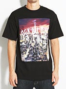 DGK All Day Nightlife T-Shirt
