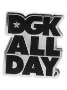 DGK Pin All Day