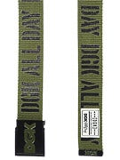 DGK Alpha Scout Belt