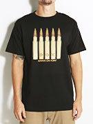 DGK Always On Point T-Shirt