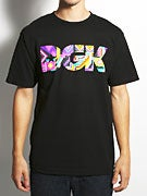 DGK Bel Air T-Shirt