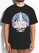 DGK Big Apple T-Shirt