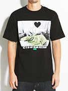 DGK By Any Means T-Shirt