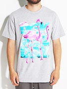 DGK Birds All Day T-Shirt