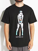 DGK Batter Up T-Shirt