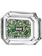 DGK Benjy's Ashtray