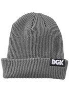 DGK Classic 2 Beanie