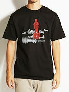 DGK Checkmate T-Shirt