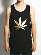 DGK Chronic Custom Tank Top