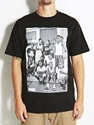 DGK Collective T-Shirt