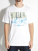 DGK Dollar & A Dream T-Shirt