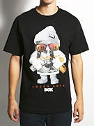 DGK Dough Boys T-Shirt
