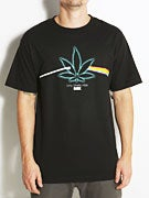 DGK Dark Side T-Shirt