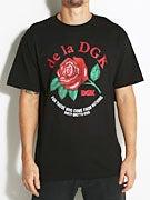 DGK DE LA DGK T-Shirt