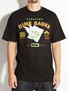 DGK Dime Sacks T-Shirt