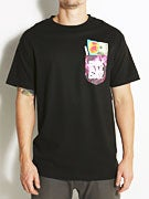DGK Essentials T-Shirt