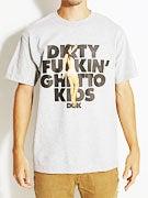 DGK Fuckin' T-Shirt
