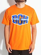 DGK Ghetto Champs T-Shirt