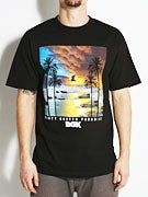 DGK Ghetto Paradise T-Shirt
