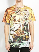 DGK Grow Room Custom S/S T-Shirt
