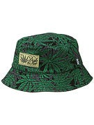 DGK Home Grown Bucket Hat