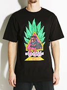 DGK Homage Dog T-Shirt