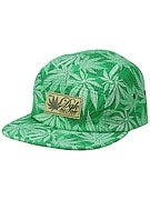 DGK Home Grown 5 Panel Hat