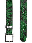 DGK Home Grown PU Belt