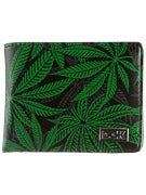 DGK Home Grown Bi-Fold Wallet