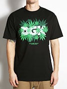 DGK Home Grown T-Shirt