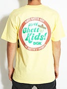 DGK Horchata T-Shirt