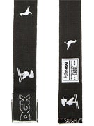 DGK Icon Scout Belt